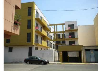 Apartamento en Moncofa (M69170) - foto9