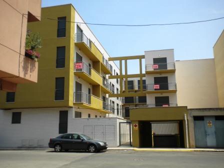 Apartamento en Moncofa (M69170) - foto0