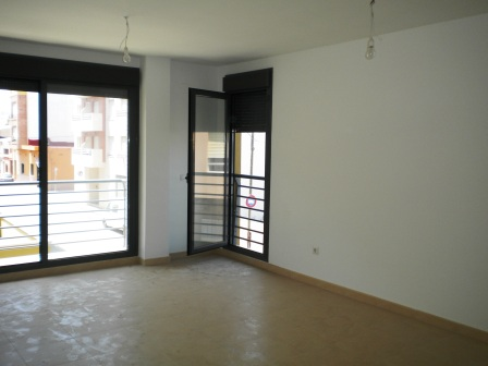 Apartamento en Moncofa (M60427) - foto10