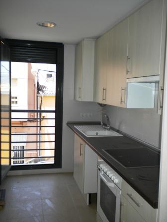 Apartamento en Moncofa (M60427) - foto1