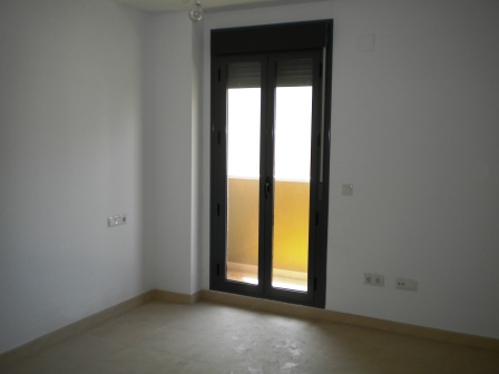 Apartamento en Moncofa (M60424) - foto3