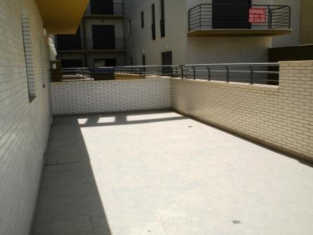 Apartamento en Moncofa (M69170) - foto7