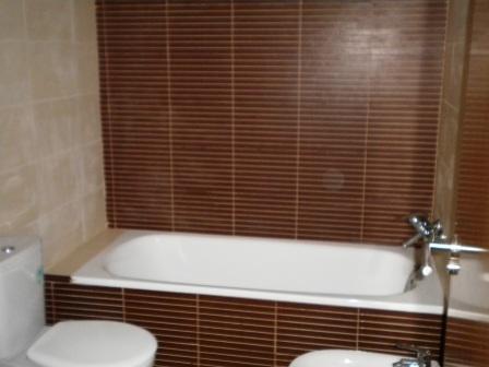 Apartamento en Moncofa (M69169) - foto6