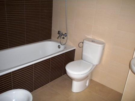 Apartamento en Moncofa (M60427) - foto7