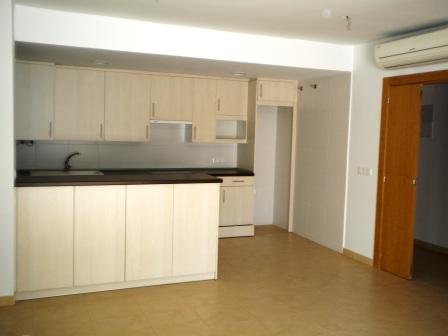 Apartamento en Moncofa (M69170) - foto8