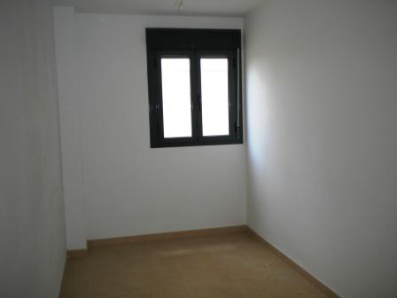 Apartamento en Moncofa (M69170) - foto4