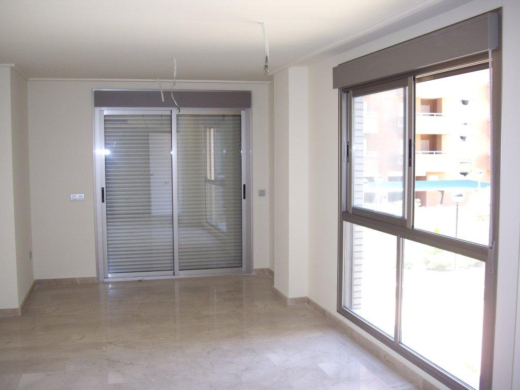 Apartamento en Oropesa del Mar/Orpesa (M60428) - foto4