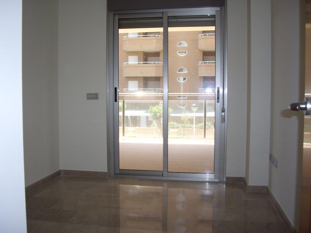 Apartamento en Oropesa del Mar/Orpesa (M60428) - foto2