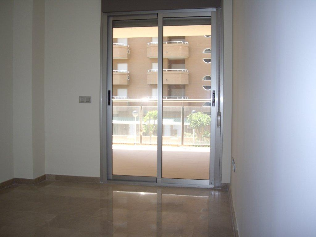 Apartamento en Oropesa del Mar/Orpesa (M60428) - foto5