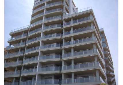 Apartamento en Oropesa del Mar/Orpesa (M60428) - foto12