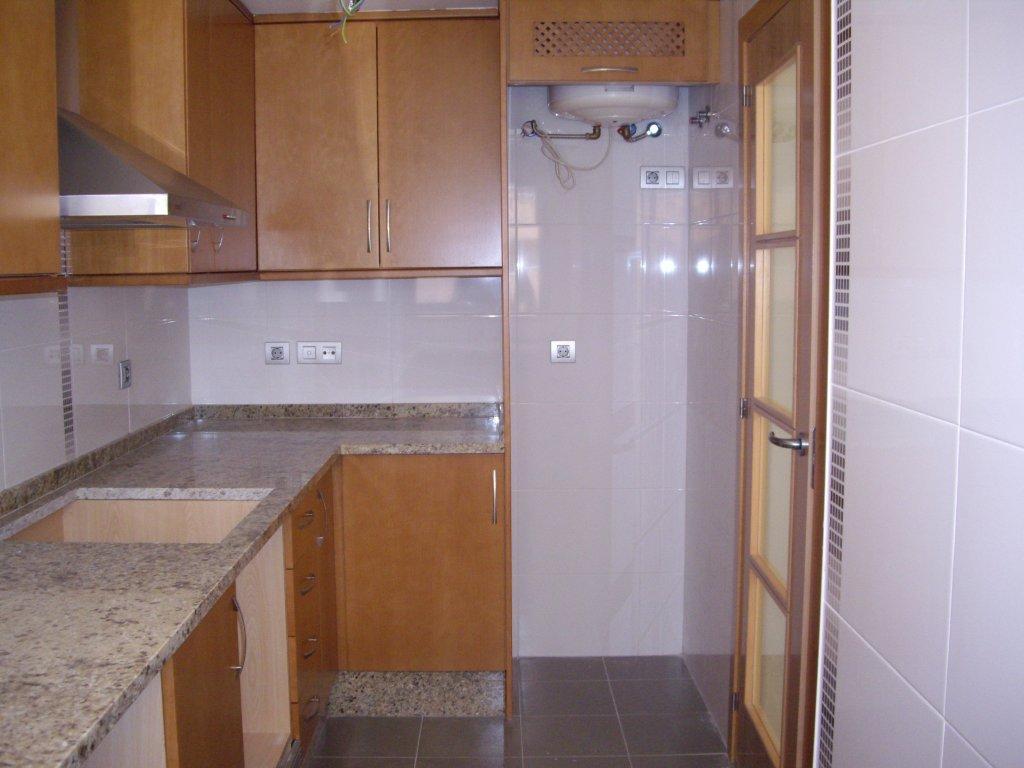 Apartamento en Oropesa del Mar/Orpesa (M60428) - foto8