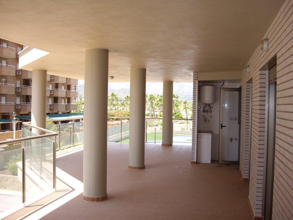 Apartamento en Oropesa del Mar/Orpesa (M60428) - foto9