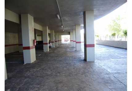 Garaje en Oropesa del Mar/Orpesa - 1