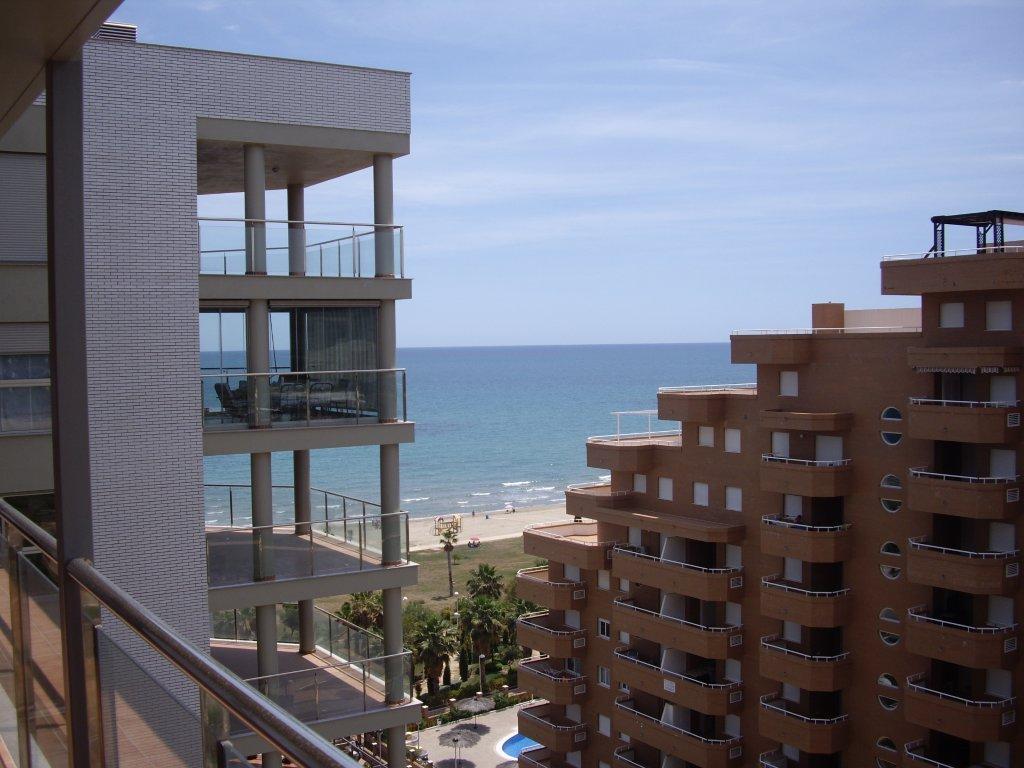 Apartamento en Oropesa del Mar/Orpesa (M60428) - foto11