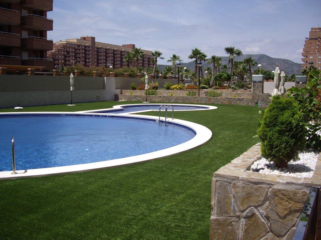 Apartamento en Oropesa del Mar/Orpesa (M60429) - foto2