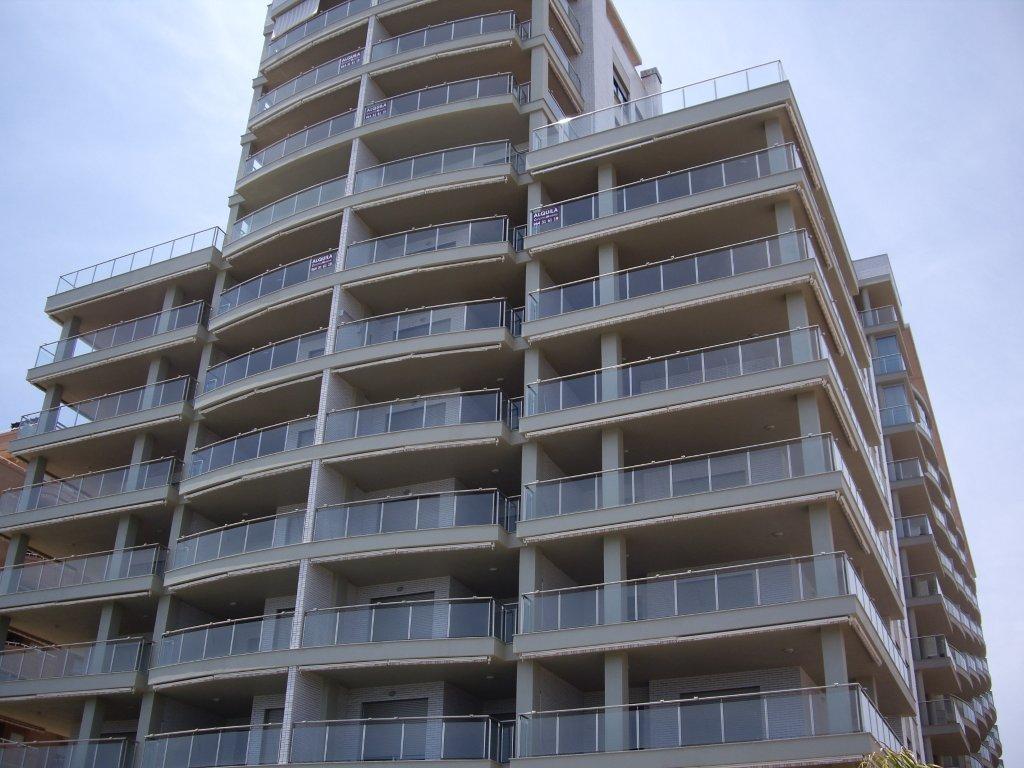 Apartamento en Oropesa del Mar/Orpesa (M60429) - foto0