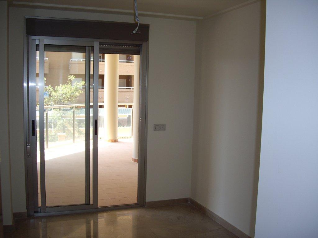 Apartamento en Oropesa del Mar/Orpesa (M60429) - foto5