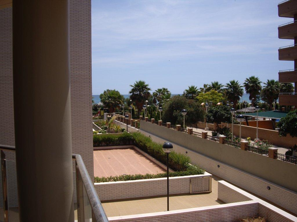 Apartamento en Oropesa del Mar/Orpesa (M60429) - foto4