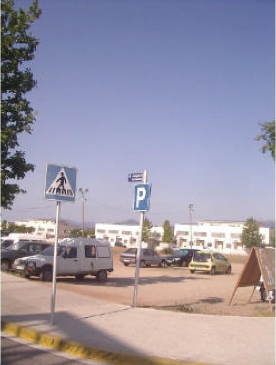 Solares en Tarragona (31426-0001) - foto1
