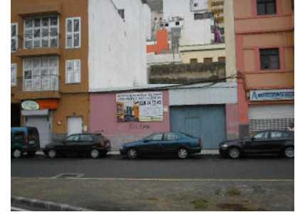 Solares en Palmas de Gran Canaria (Las) (31466-0001) - foto2