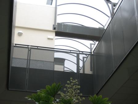 Oficina en Alcobendas (M61568) - foto2