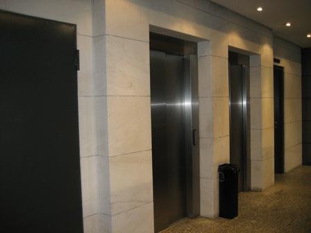 Oficina en Alcobendas (M61568) - foto3