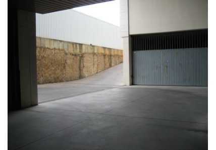 Garaje en Alcobendas - 0