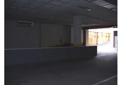 Garaje en Alcobendas - 1