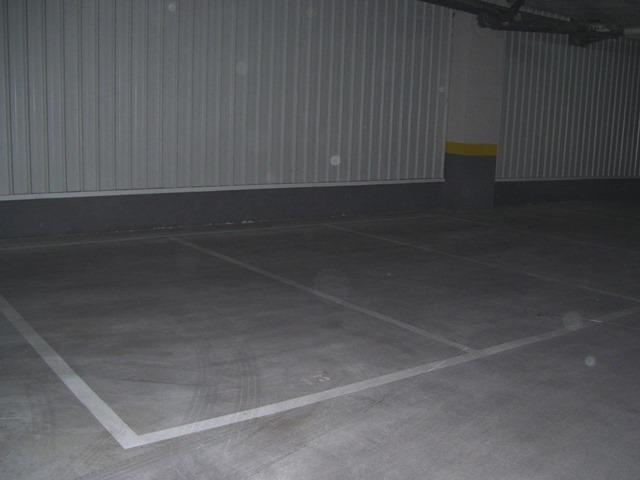 Garaje en Alcobendas (M60734) - foto5