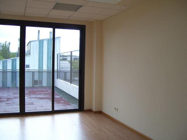 Oficina en Alcobendas (M61568) - foto4