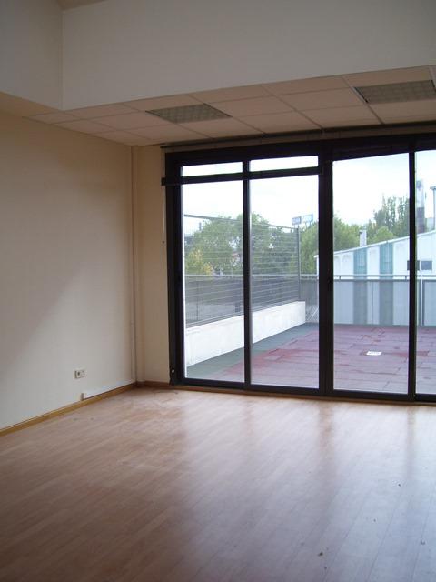 Oficina en Alcobendas (M61568) - foto5