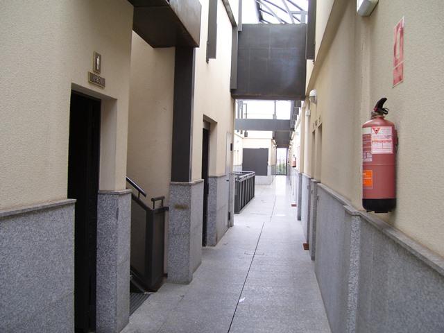 Oficina en Alcobendas (M61568) - foto7