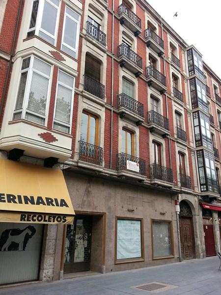 Locales en Valladolid (31492-0001) - foto1