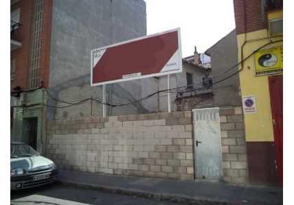 Solares en Madrid (31516-0001) - foto3