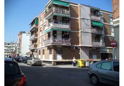 Solares en Madrid - 1