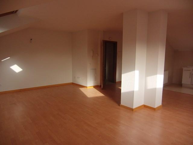 D�plex en Villarejo de Salvan�s (M61599) - foto12
