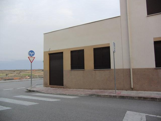 Piso en Villarejo de Salvanés (M61598) - foto43