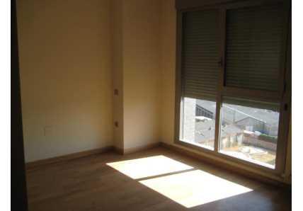 Apartamento en Valladolid - 0