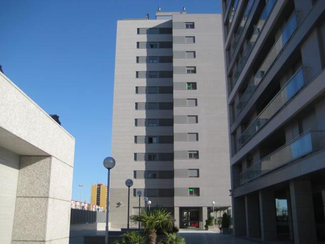 Apartamento en Valladolid (31543-0001) - foto0