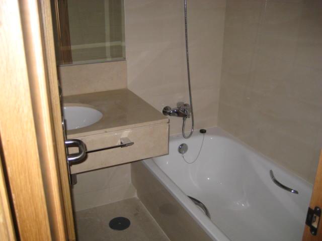 Apartamento en Valladolid (31543-0001) - foto2