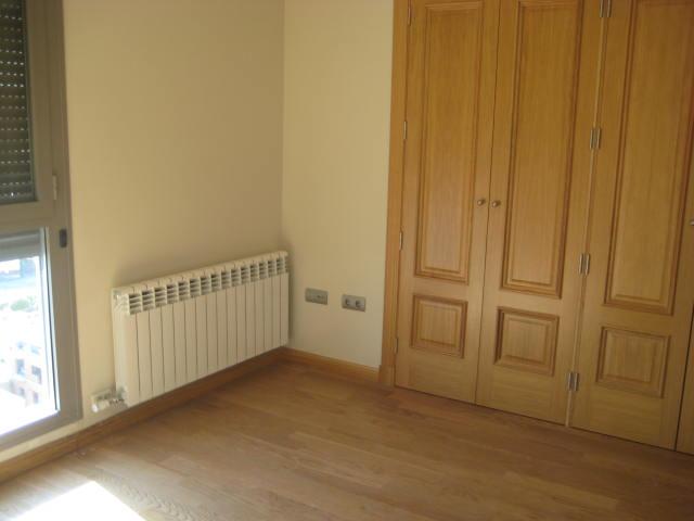 Apartamento en Valladolid (31543-0001) - foto5