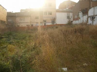 Solares en Ripollet (31603-0001) - foto1
