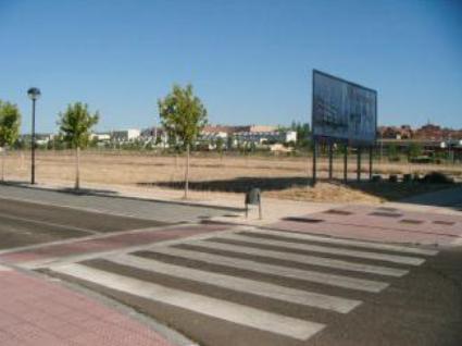 Solares en Valladolid (31627-0001) - foto0