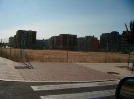 Solares en Valladolid (31627-0001) - foto1