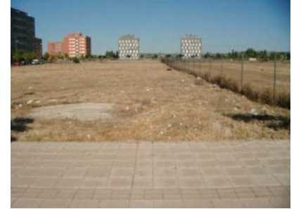 Solares en Valladolid - 1
