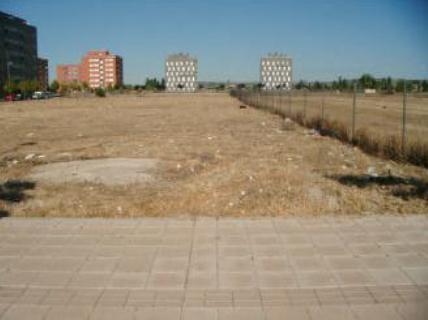 Solares en Valladolid (31627-0001) - foto2