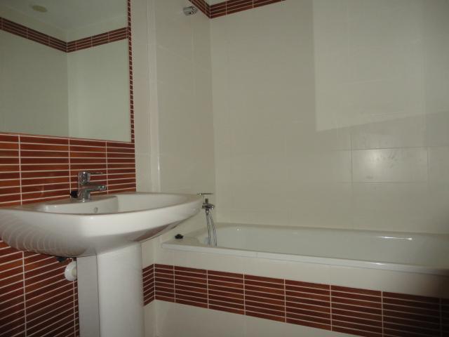 Apartamento en Nules (M61808) - foto3