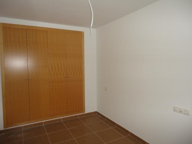 Apartamento en Nules (M61808) - foto0