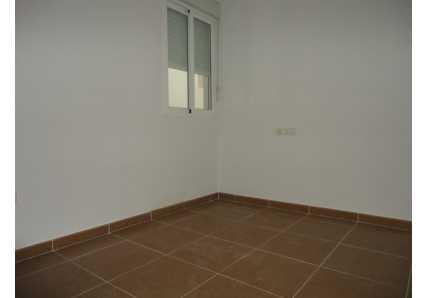 Apartamento en Nules - 0