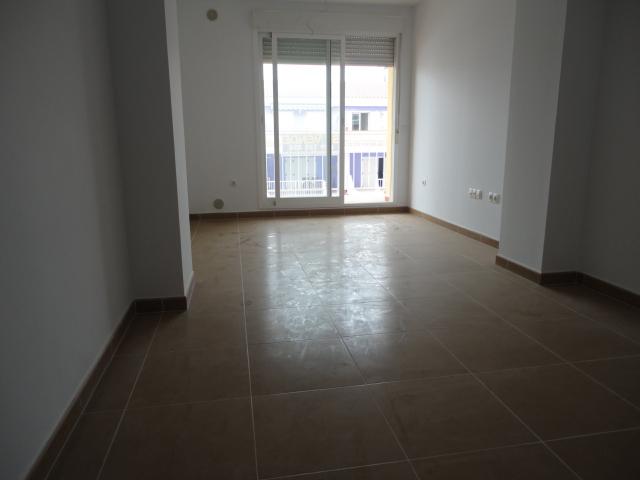 Apartamento en Nules (M61808) - foto14
